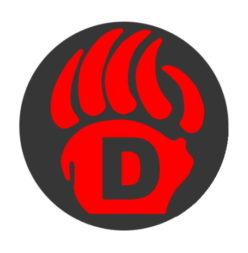 DACHSMAN